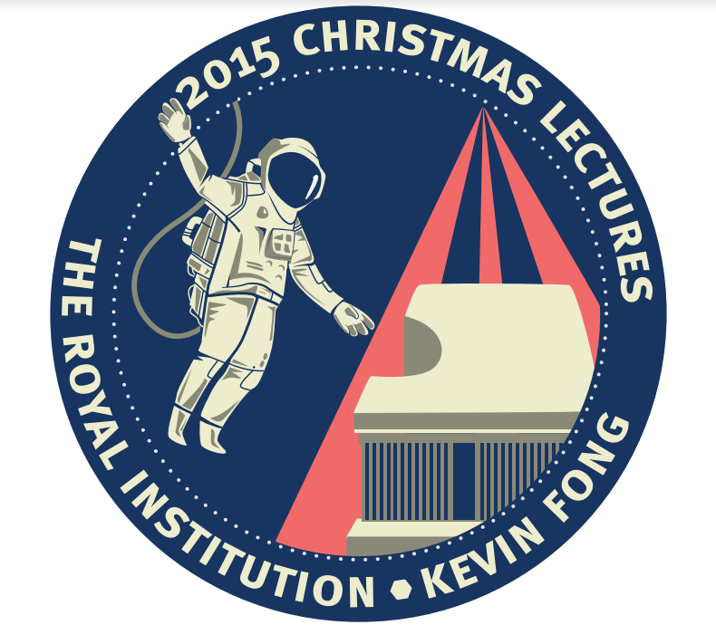 kevin-fong-mission-patch