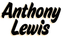 Anthony Lewis
